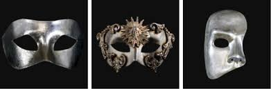 where to buy masks where to buy romeo juliet masquerade masks vivo masks