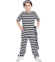 Inmate Costume Popular Inmate Costumes Buy Cheap Inmate Costumes Lots From China