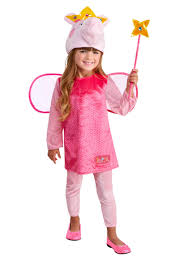 peppa pig halloween princess peppa pig costume for girls