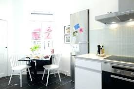 kitchen table ideas for small kitchens best table for small kitchen cashadvancefor me
