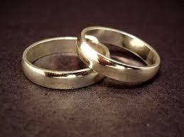 david cameron u0027s marriage tax breaks declared an u0027utter flop u0027 after