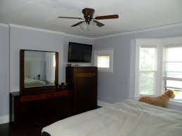 Master Bedroom Ceiling Fans by Bedroom Ceiling Fans With Lights Installation U2014 Home Landscapings