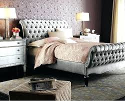 glam bedroom old hollywood glamour bedroom decor old glamour decor bedroom glam