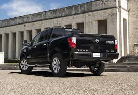 nissan armada 2017 austin tx car pro nissan unveils 2017 texas titan at state fair of texas