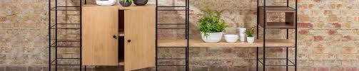 Room Storage by Living Room Storage Luxury U0026 Designer Storage Furniture