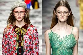 granny chic grandma chic makes a comeback with granny glasses