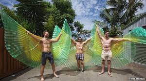 mardi gras costumes for men can sydney s mardi gras stay competitive news
