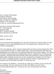 cover letter for customer service executive 8728