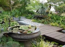 Japanese Garden Designs Ideas Small Japanese Garden Design Sustainablepals Org