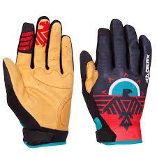 bike gloves kingdom bike gloves celtek shop free shipping