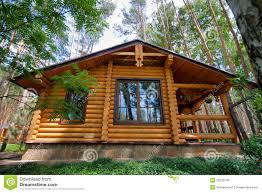 awesome free log cabin plans 7 wooden chalet 25233139 jpg