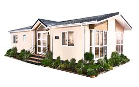 static caravan floor plan tingdene park homes park homes and holiday lodges for sale