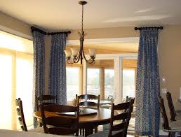 Dining Room Chandelier Size How To Choose A Chandelier In The Proper Size A Design Help
