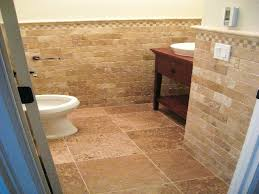 traditional bathroom tile designs bathroom tiling ideas for the