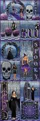 297 best halloween fashionista fabulous witches theme party