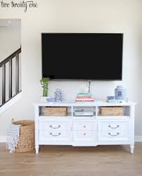 kitchen tv ideas kitchen tv mount ideas kitchen cabinets remodeling net