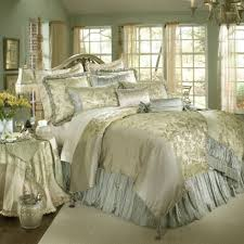 Damask Comforter Sets Excellent Luxury Bedding Set 26 Luxury Queen Bedding Sets Naaptol