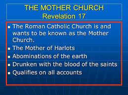 keys that unlock prophecies day for a year numbers 14 34 ezekiel 4