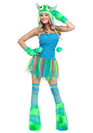 womens ghost halloween costumes monster costumes monster costumes for women and men