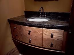 Menards Bathroom Sink Drain by Kitchen Bathroom Vanities Menards Menards Butcher Block