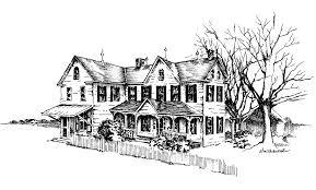 Home James by James E Kirwan Museum U2013 Historic Sites Consortium Of Queen Anne U0027s