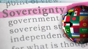 Resume Means In Hindi What Is Sovereignty Definition U0026 Meaning Video U0026 Lesson