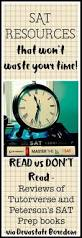 best 25 sat prep ideas only on pinterest sat college sat