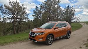 Nissan Rogue Hybrid - nissan u2013 infiniti u2013 aaron on autos