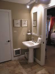 elegant images of small master bathrooms bathroom ideas