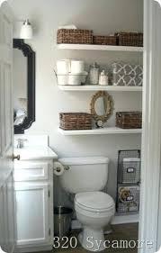 small bathroom storage ideas uk small bathroom storage ideas robys co