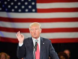 Donald Trump Plan For Isis by Joe Biden And Donald Trump Trade Words Over U0027carpet Bombing U0027 The
