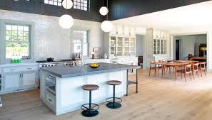 Kitchen Room Design Mosaic House