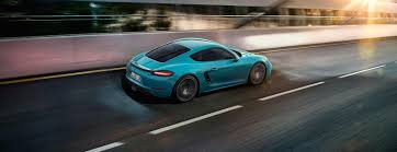 porsche cayman orange 549 tax mo 2018 porsche cayman lease