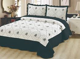 home goods bedspread home goods bedspread suppliers and