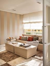 Wohnzimmer Ideen Gelb Haus Renovierung Mit Modernem Innenarchitektur Kühles Ideen Frs
