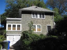 split level homes for sale in newport news va