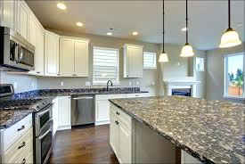 sherwin williams paint kitchen cabinets antique white kitchen