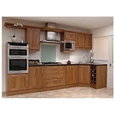 Wood Kitchen Furniture Modular Kitchen At Rs 450 Squarefeet Modern Kitchens Modular