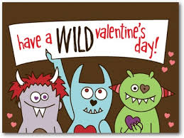 valentines for kids day pictures for kids s day pictures