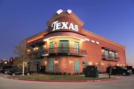 Comfort Suites Plano Tx The 10 Best Restaurants Near Comfort Suites Plano Tripadvisor