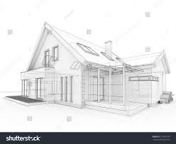 100 home design visualization software software for