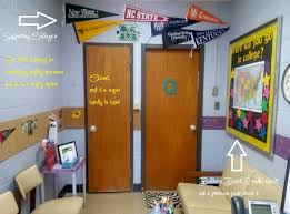 Ideas To Decorate An Office Diary Of A Secondary School Counselor My Office