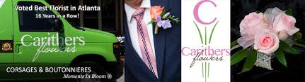 corsage and boutonniere cost homecoming flowers corsages boutonnieres atlanta florist