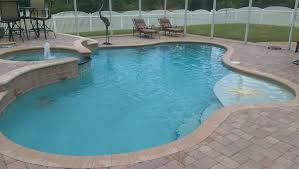 Edgewater Florida Map by 386 Pools Llc Full Pool Service In Edgewater Florida