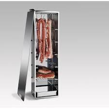 fumoir cuisine fumoir vertical en kit de montage achat vente fumoir fumoir