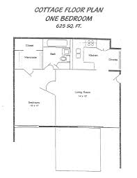 independent living casa de modesto retirement center casa de cottages 1 bedroom 625 sq ft