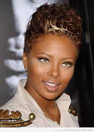 is short hair recommended for someone with centrifrugal citrical alopecia best 25 african american hair salons ideas on pinterest