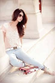 western wear stores latest dresses arrivals 2014 2015 for girls