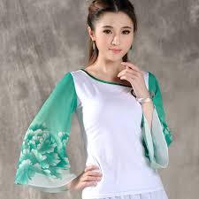 Halloween Costumes China Cheap Costume China Blue Blue China Aliexpress