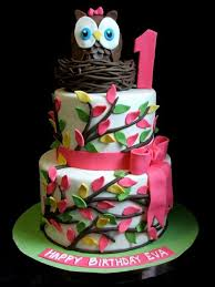 48 best cakes images on pinterest beautiful cakes